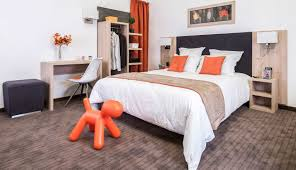 mobilier chambre hotel meubles hotels ag déco mobilier hotel et meubles pour hotellerie