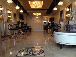 little stars haircuts eastchester hours salon venezia glamour all around