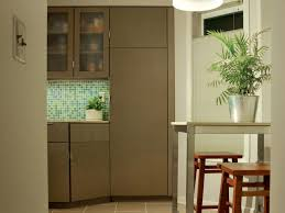 Kitchen Pantry Cabinets by Pantry Cabinets Pictures Options Tips U0026 Ideas Hgtv