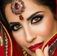 video dailymotion 5 sultry indian bridal makeup looks for a bride to be and beauty tips