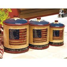 americana home decor home accents u0026 home goods 4th of july