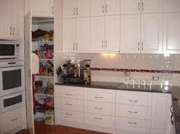 walk in kitchen pantry ideas 119 best kitchen images on kitchens kitchen storage and