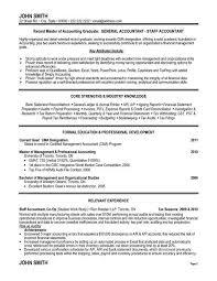 general resume template general accountant resume template premium resume sles