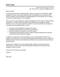 resume attributes examples personal skill set in resume field work resume free resume supervisor qualities supervisor job cover letter sample sample