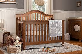 Baby Crib Convertible To Toddler Bed Toddler Bed Awesome Baby Crib That Turns Into Toddler B Popengines