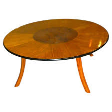 coffee table designs art deco furniture for sale small tables side tables