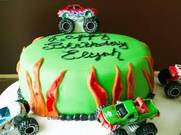 63 best brady birthday ideas images on pinterest birthday party