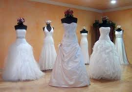 wedding los angeles ca mina design tailoring dress attire los angeles ca