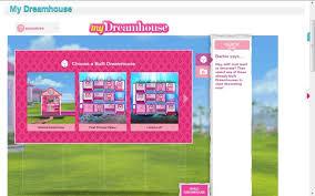 My Home Design Story Cheats Terrific My Dream House Game Strikingly Sohbetchath Com