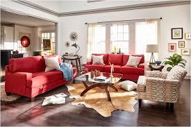 best sofa for beach house centerfieldbar com
