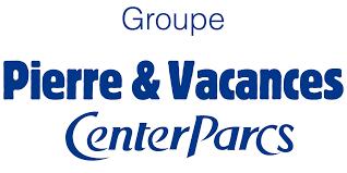 siege social et vacances groupe vacances center parcs wikipédia