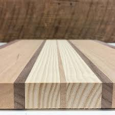 57 best wood species images on woodworking carpentry