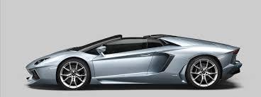 4 door lamborghini download 2014 lamborghini aventador lp700 4 roadster oumma city com