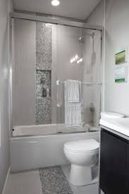 small bathroom remodel ideas on a budget 50 best small bathroom remodel ideas on a budget lovelyving com