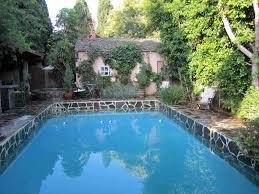 Backyard Pool Ideas by Earthy Country Pool Backyard Pool Ideas 2229 Hostelgarden Net