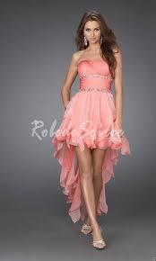 robe pas cher pour mariage une robe pas cher pour aller a un mariage la boutique de maud