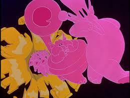savanna secrets pink elephants revealed