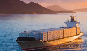 triple b forwarders freight and logistics usa hawaii guam saipan