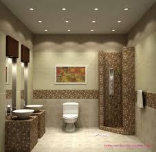 cute bathroom ideas for small bathrooms home design ideas