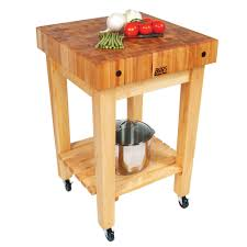 gourmet butcher blocks gourmet block maple end grain butcher
