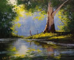 landscape painting artists 46 best landscape painting images on landscapes