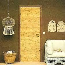 1970s Home Decor 286 Best Vintage Decorating Images On Pinterest Vintage