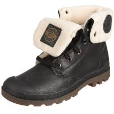 s palladium boots canada palladium s shoes outlet palladium s shoes here