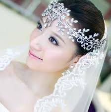 bridal accessories wedding nail designs bridal accessories for the wedding girl