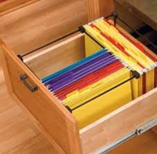 Drawer Slides At Rockler Ball Bearing Euro Undermount Drawer Slides - Kitchen cabinet rails