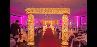 wedding venues in birmingham banqueting asian wedding venue birmingham