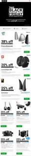 best black friday audio deals 57 best multimedia images on pinterest multimedia speakers and