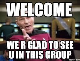 Meme Group - best 22 group memes funny minions memes