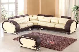 Living Room L Shaped Sofa Sofas L Shaped Great L Shaped Sofa Bed In Living Room Sofa