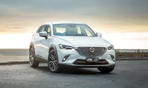 renault amw 2017 mazda cx 3 pricing and specs photos 1 of 11