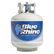 blue rhino patio heater parts blue rhino propane tank exchange fuels outdoor living