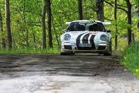 porsche rally 14 minutes of 1st person porsche rally insanity flatsixes