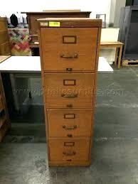file cabinet for sale craigslist file cabinet for sale craigslist metal file cabinet for sale