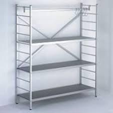 etagere pour chambre froide chambre froide positive et negative etagere pour dito 9 dutrieux