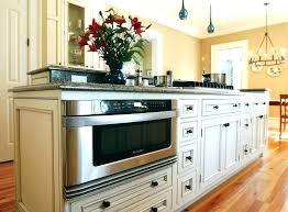 sharp under cabinet microwave sharp under cabinet microwave under cabinet microwave counter
