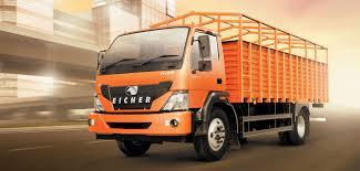 volvo trucks india price list http www eicher1114 in truck trucks eicher trucks trucks in