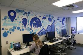 Home Business Office Design Ideas by Office Design Ideas For Small Business Gallery Of Interior Design