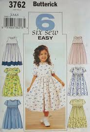 365 best sewing patterns wishlist images on pinterest sewing
