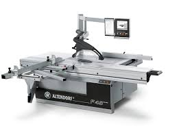 sliding table saw for sale sliding table saw automatic with touch screen control f 45