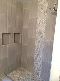 bathroom ceramic tile designs ceramic tile patterns somerefo org