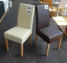 stühle esszimmer günstig jtleigh hausgestaltung ideen - Stühle Esszimmer Günstig