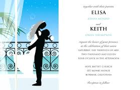 wedding invitation online template electronic invite template