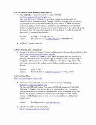 resume templates for medical assistants 14 unique medical assistant resume templates resume sle