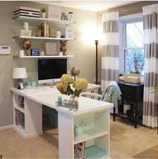 Corner Table Ideas by Best 25 Craft Desk Ideas Only On Pinterest Sewing Desk Craft