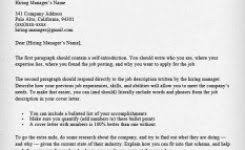 follow up letter after interview u2013 follow up letter sample in