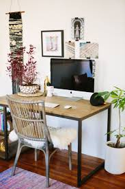 12 best images about offices on pinterest cork wall pin boards